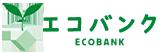 地球環境と家庭に優しい、オール電化ライフをご提案するエコバンク